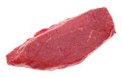 Rindfleisch Stockbild
