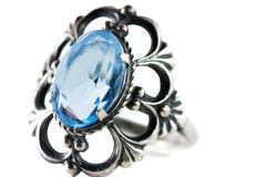 Ring Royalty Free Stock Image