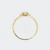 Ring_2 Stock Images