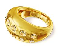 Ring Royalty Free Stock Images
