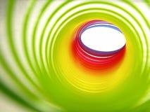 Ring Stockfoto