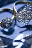 Ring Stock Photo