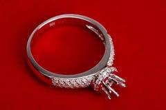 Ring Stock Fotografie