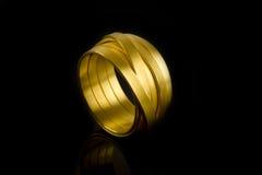 Ring Stock Foto