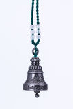 Ring the bell Royalty Free Stock Image