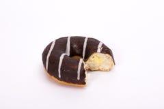 Ring doughnut Royalty Free Stock Photos