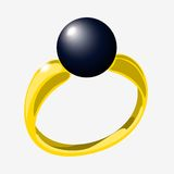 Ring Stock Photography