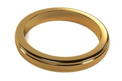 Ring (jewel) Stock Images