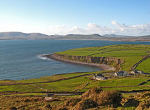 Ring of Kerry 02 stock photography