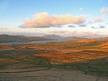 Ring of Kerry 13 royalty free stock photo