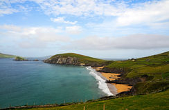 Ring of Kerry Stock Photos