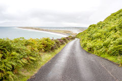 Ring of Kerry Royalty Free Stock Images