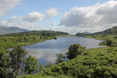 Free Ring Of Kerry Stock Photography - 75009422