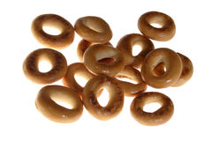 Ring-shapeds Stockfotos