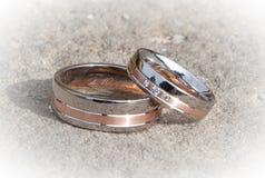 Ring, Wedding, Wedding Rings Stock Photography