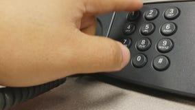 Ringa 911 arkivfilmer