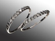 Ringen stock illustratie