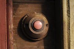 ringklocka Arkivfoto