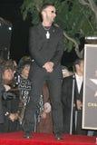 Ringo Starr Stock Images