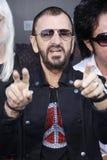 Ringo Starr Royalty Free Stock Photography