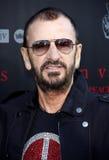 Ringo Starr Stock Photography