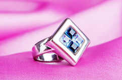 ringowy jewellery atłas zdjęcia royalty free