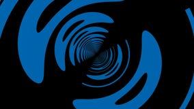 Ringowy tunel