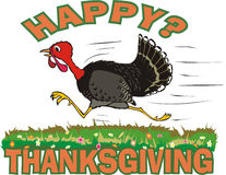 Ringraziamento - desideri