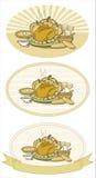 Ringraziamento Turchia-Duotone Fotografie Stock