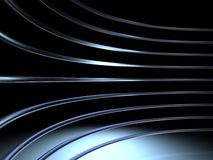 Rings background Stock Image