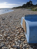 Ringstead bay Stock Photography