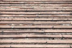 Ringt av stegen arkivbilder