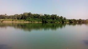 rio Immagini Stock