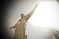 Rio Stock Image