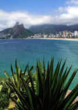 Rio 4 Royalty Free Stock Images