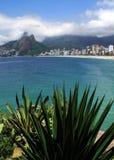 Rio 4 Royalty-vrije Stock Afbeeldingen