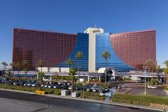 Rio Casino in dag in Las Vegas, NV op 14 Juni, 2013 Royalty-vrije Stock Foto