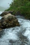 Rio 2 da montanha Fotos de Stock