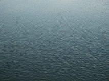 Rio da textura do teste padrão do fundo, água, mar Imagem de Stock Royalty Free