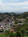 Rio de Janeiro Imágenes de archivo libres de regalías