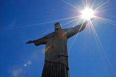 Rio de Janeiro Foto de archivo