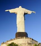 Rio de Janeiro Lizenzfreie Stockfotos