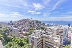 Rio de Janeiro Stock Fotografie