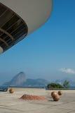 Rio de Janeiro obraz royalty free