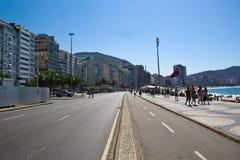 Rio de Janeiro lizenzfreies stockfoto