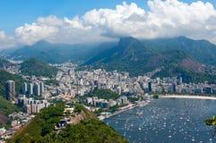Rio de Janeiro Fotos de archivo