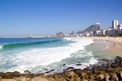 Rio de Janeiro Obrazy Stock