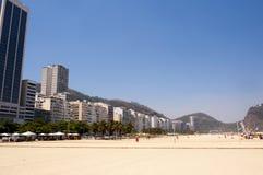 Rio de Janeiro Images libres de droits