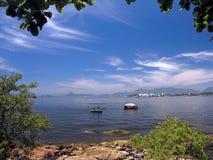 Rio de Janeiro - Imagem de Stock