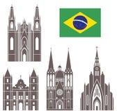 Rio de Janeiro Imagem de Stock Royalty Free